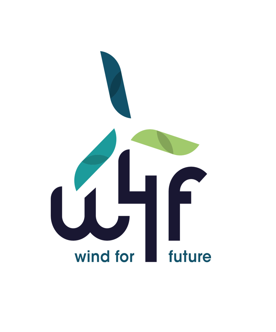Wind for future